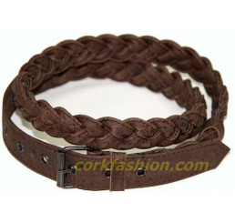Cork Belt (model RC-GL0104004031) from the manufacturer Robcork